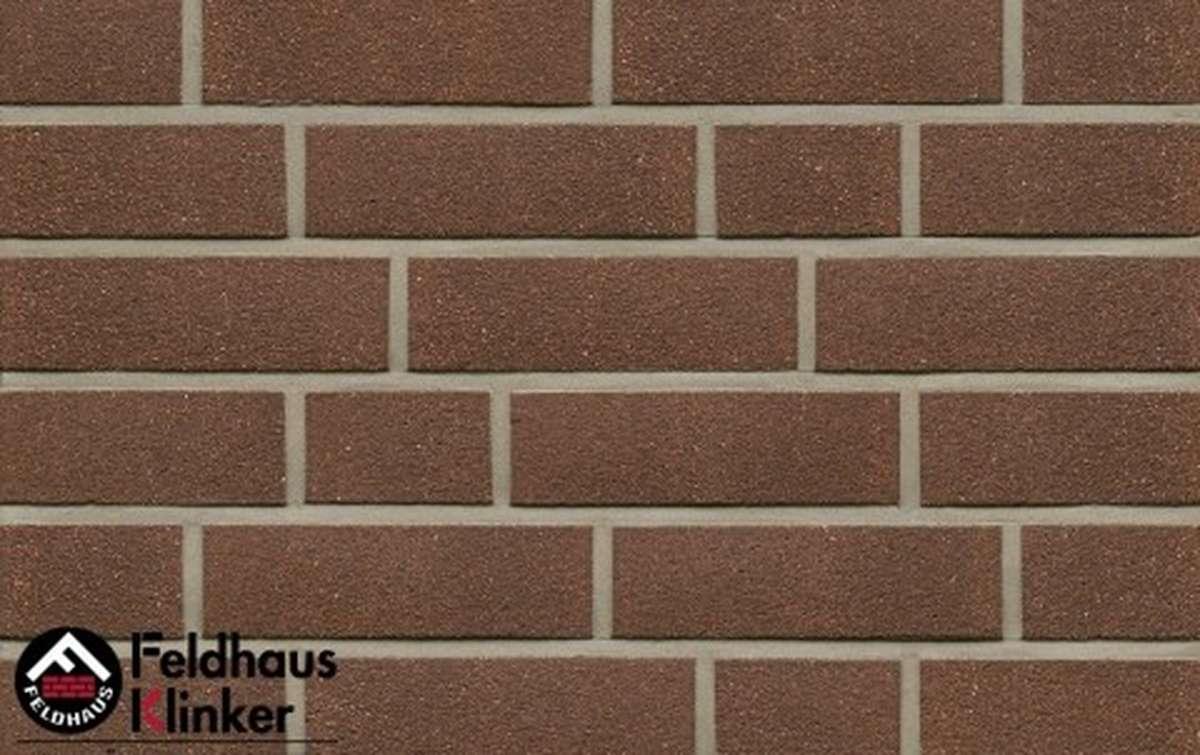 клинкерный кирпич Feldhaus Klinker geo sabio k550nf 240x115x71