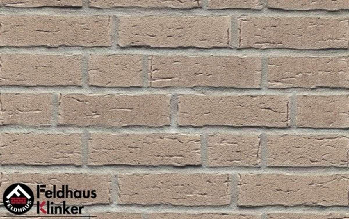 клинкерный кирпич Feldhaus Klinker sintra argo k680nf 240x115x71
