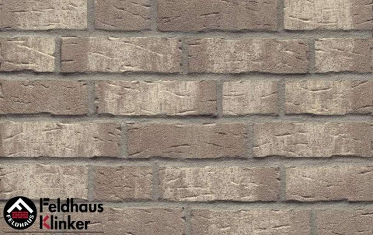 клинкерный кирпич Feldhaus Klinker sintra argo pandra k682nf 240x115x71