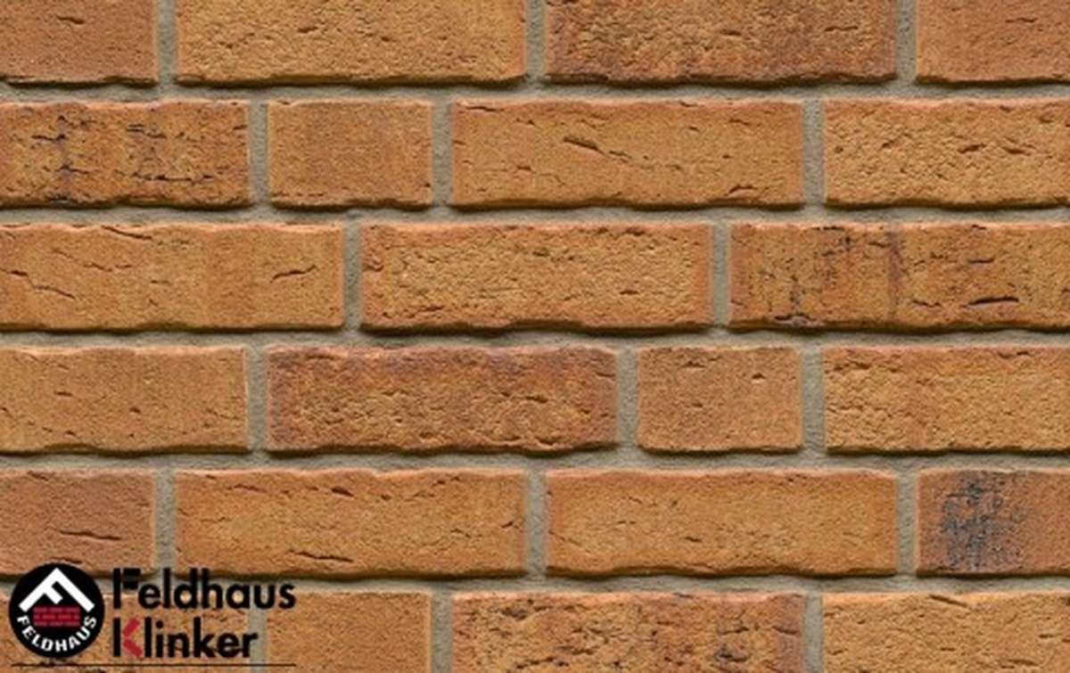 клинкерный кирпич Feldhaus Klinker sintra nolani ocasa k684nf 240x115x71
