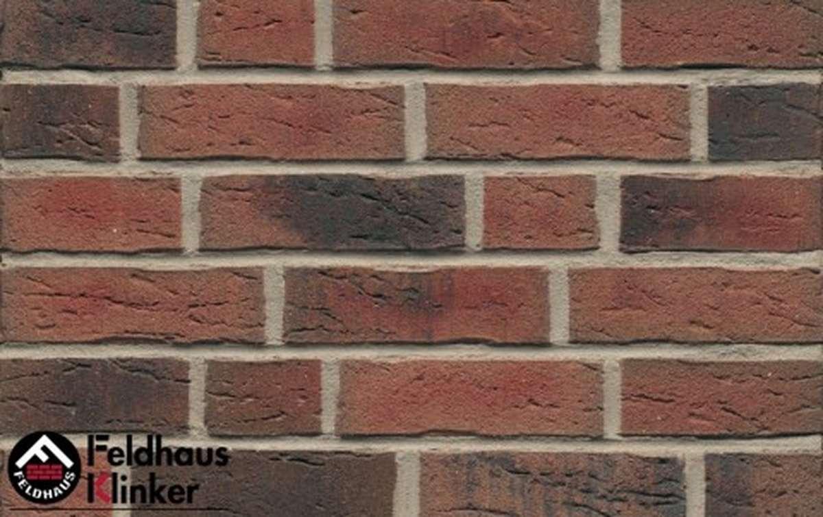 клинкерный кирпич Feldhaus Klinker sintra ardor nelino k685wdf 215x102x65