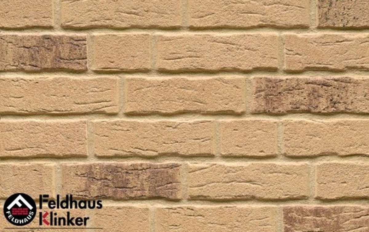 клинкерный кирпич Feldhaus Klinker sintra sabioso k688nf 240x115x71