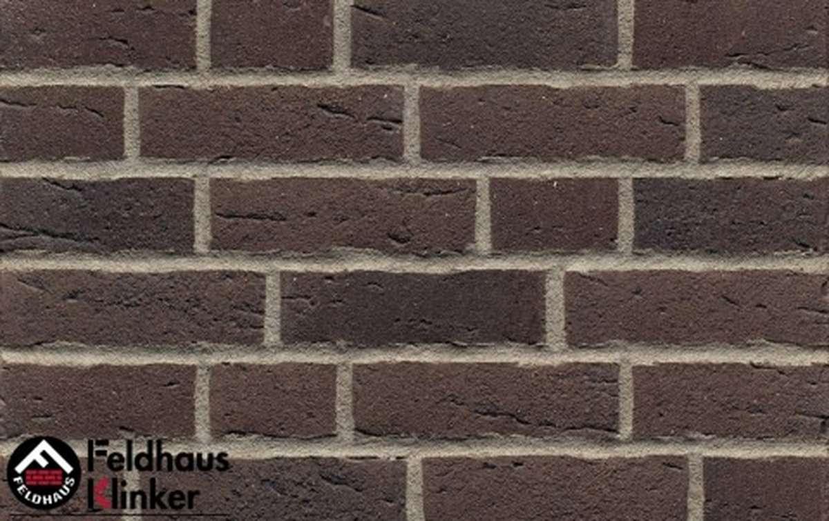 клинкерный кирпич Feldhaus Klinker sintra geo k697nf 240x115x71