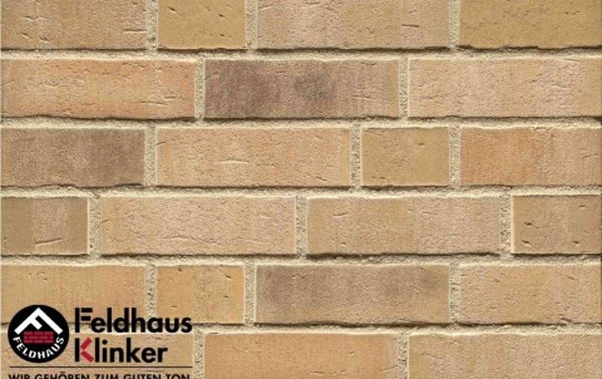 клинкерный кирпич Feldhaus Klinker vascu k723nf 240x115x71