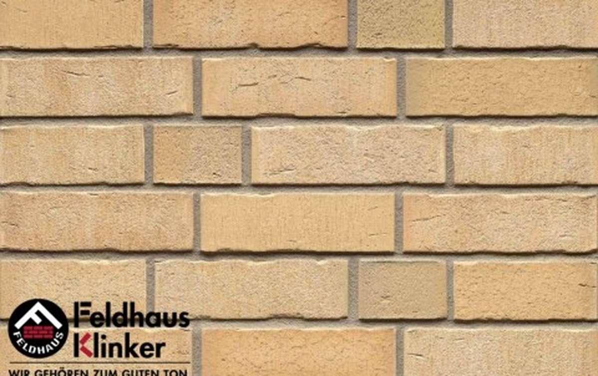 клинкерный кирпич Feldhaus Klinker vascu k724nf 240x115x71