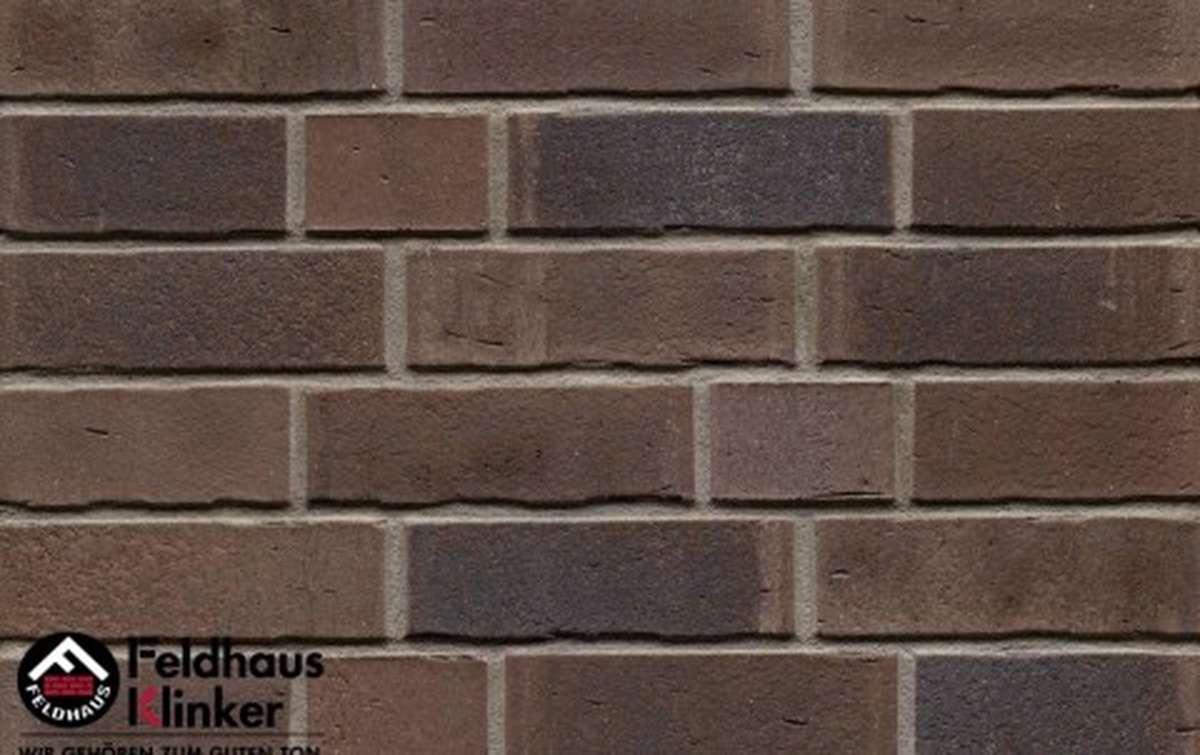 клинкерный кирпич Feldhaus Klinker vascu geo venito k745nf 240x115x71