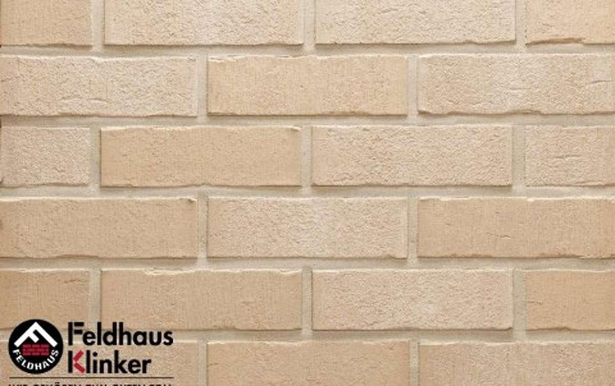 клинкерный кирпич Feldhaus Klinker vascu sabioso blanca k762nf 240x115x71