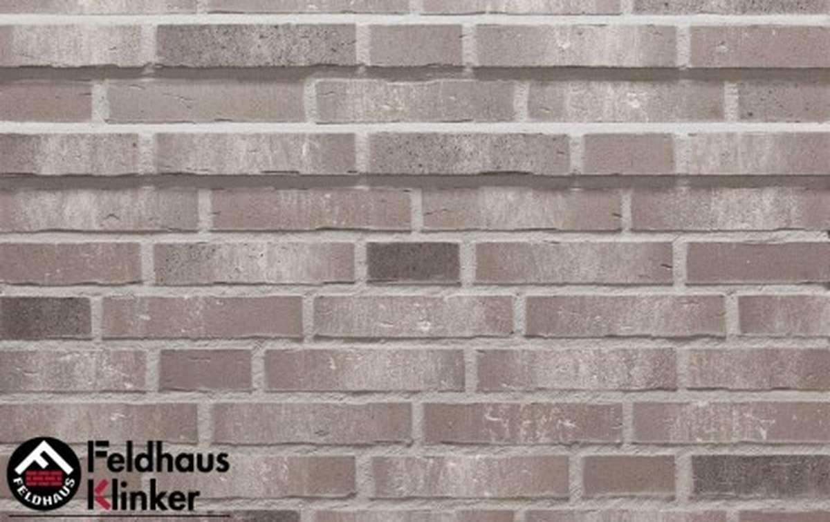клинкерный кирпич Feldhaus Klinker vascu argo rotado k764df 240x115x52