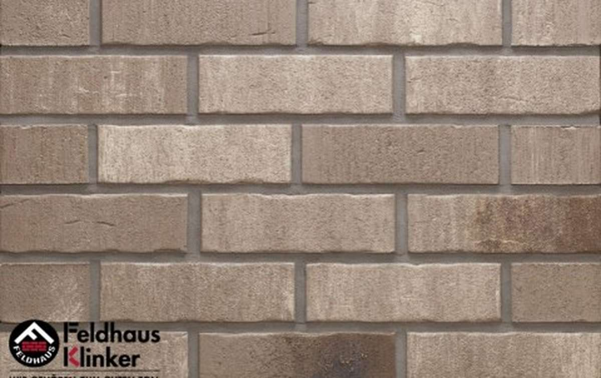клинкерный кирпич Feldhaus Klinker vascu argo rotado k764nf 240x115x71