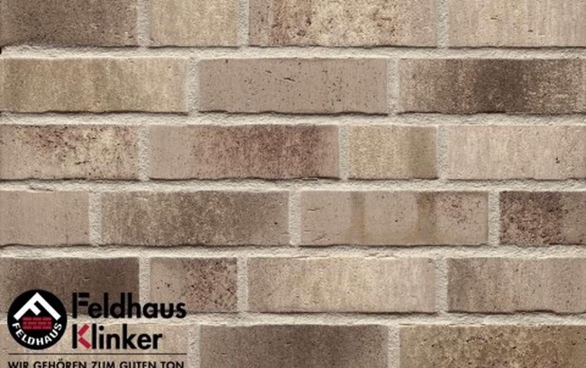 клинкерный кирпич Feldhaus Klinker vascu k773df 240x115x52
