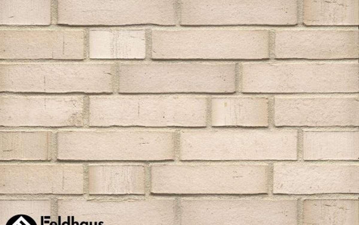 клинкерный кирпич Feldhaus Klinker premium vario crema albula k910nf 240x115x71