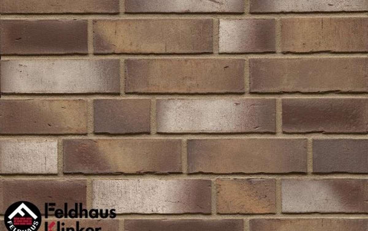 клинкерный кирпич Feldhaus Klinker vario k932df 240x115x52