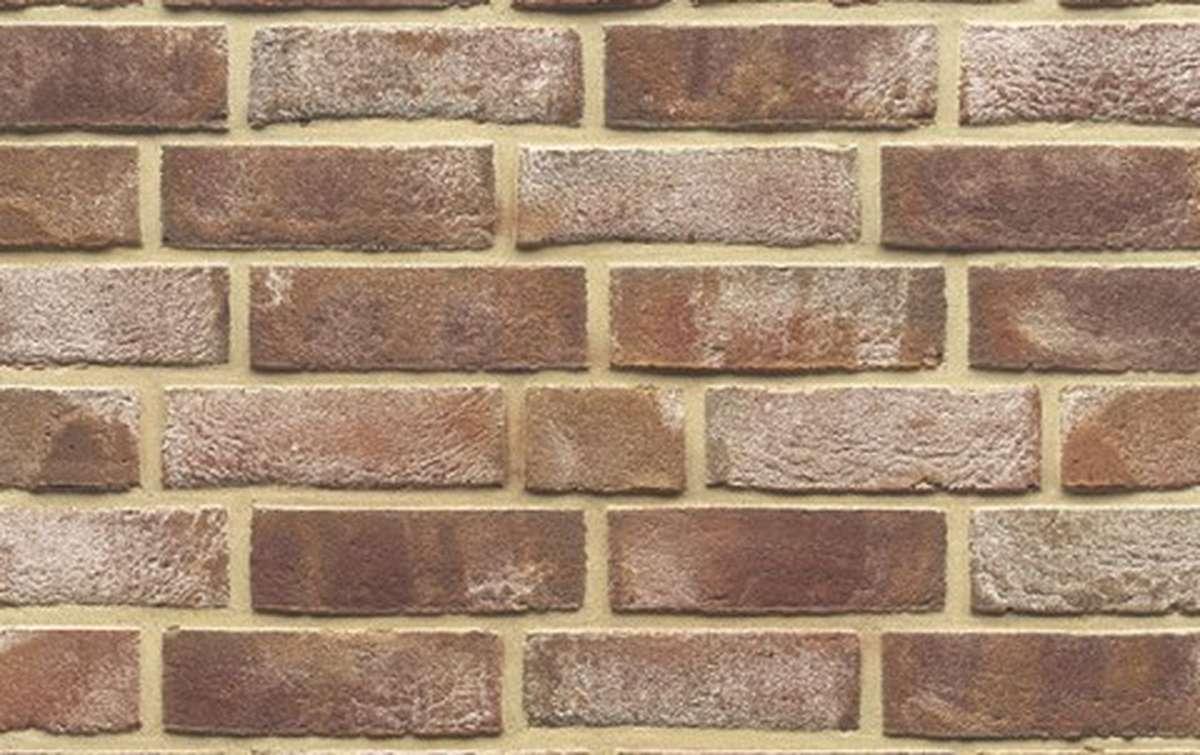 кирпич ручной формовки MUHR Nr. 11 Gelderland, 210x100x65