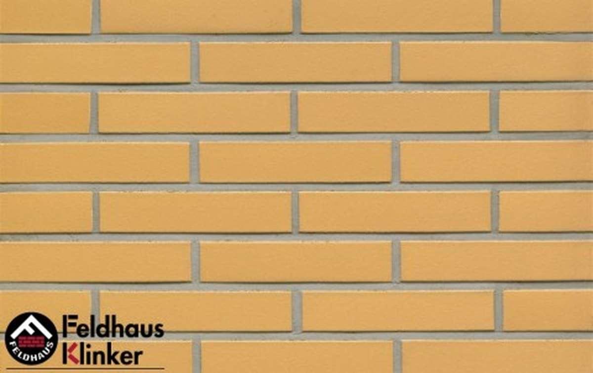 клинкерная плитка для фасада feldhaus klinker r200nf9 amari liso 240x9x52