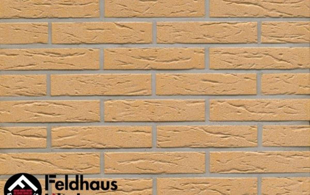 клинкерная плитка для фасада feldhaus klinker r216df9 amari mana 240x9x52