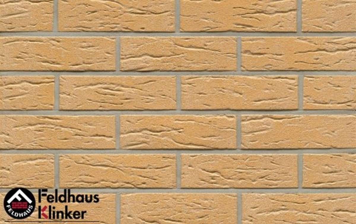 клинкерная плитка для фасада feldhaus klinker r216nf9 amari mana 240x9x71