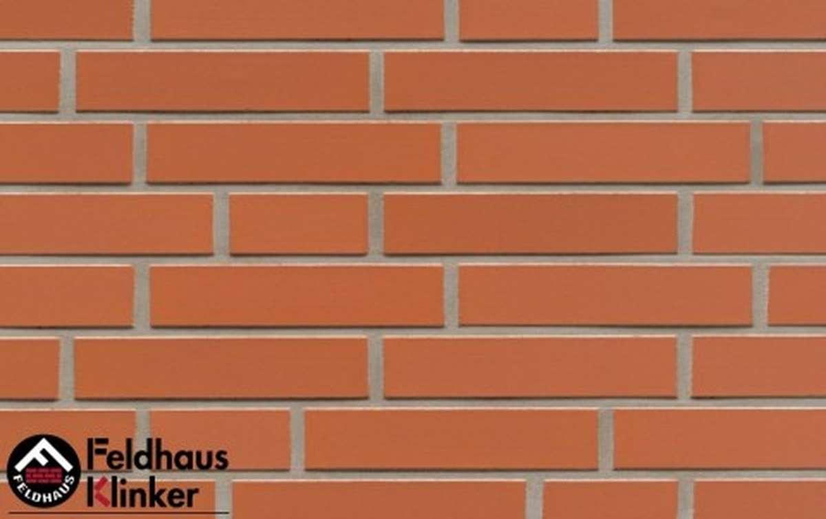 клинкерная плитка для фасада feldhaus klinker terreno liso r480df9 240x9x52