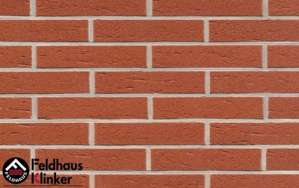 клинкерная плитка для фасада feldhaus klinker terreno rustico r487df9 240x9x52