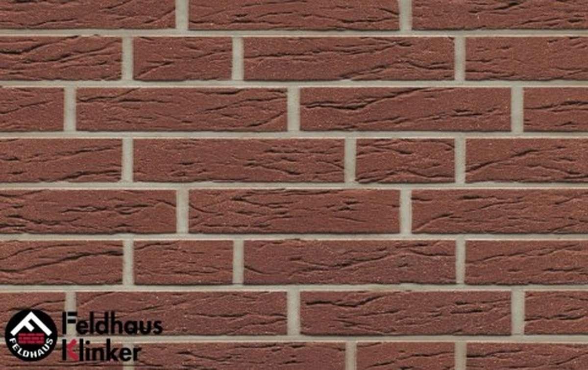 клинкерная плитка для фасада feldhaus klinker terra mana r535df9 240x9x52