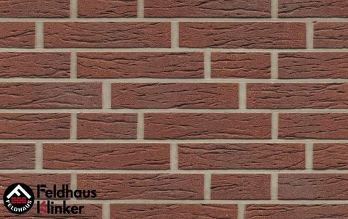 клинкерная плитка для фасада feldhaus klinker terra antic mana r555df9 240x9x52
