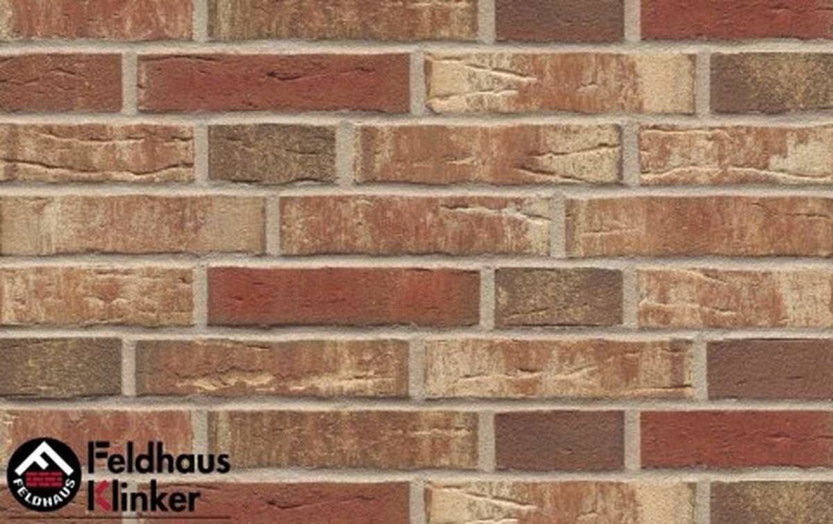фасадная плитка feldhaus klinker sintra ardor blanca r690df17 240x17x52