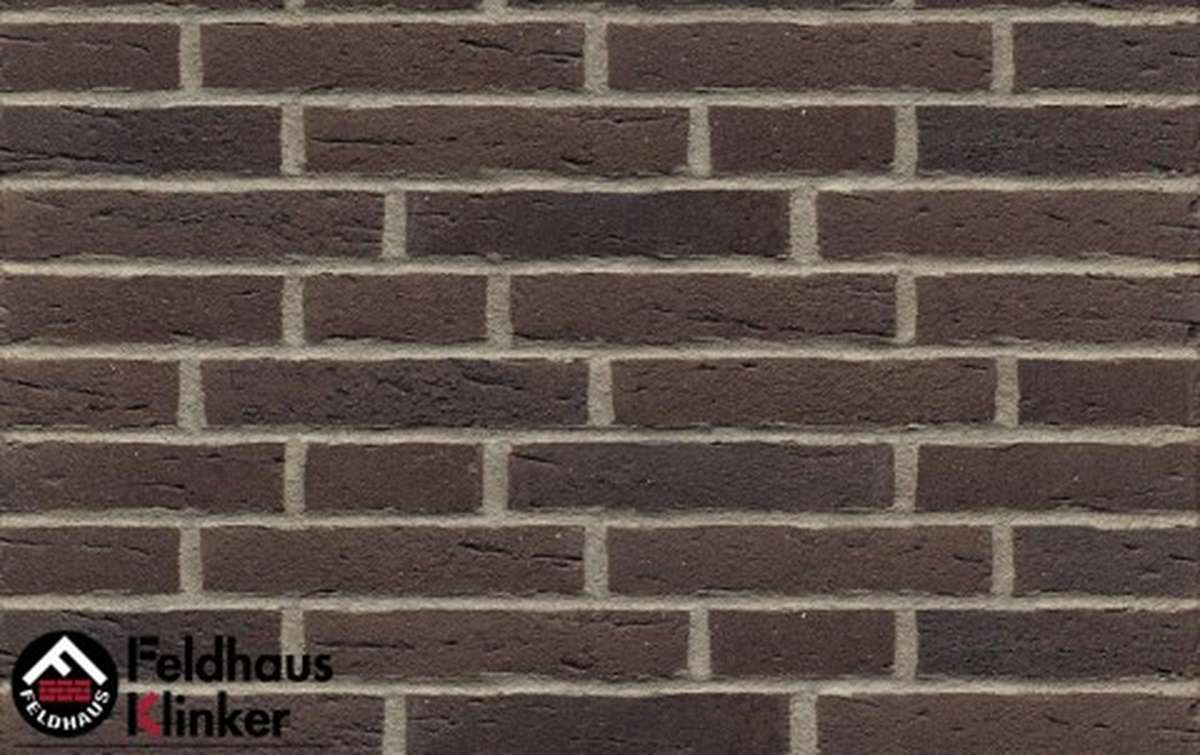 фасадная плитка feldhaus klinker sintra geo r697df17 240x17x52