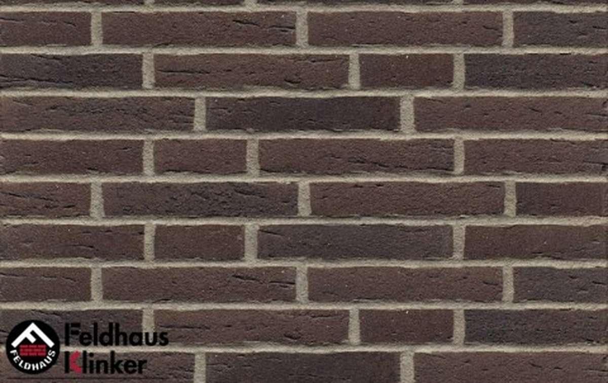 фасадная плитка feldhaus klinker sintra geo r697wdf14 215x14x65