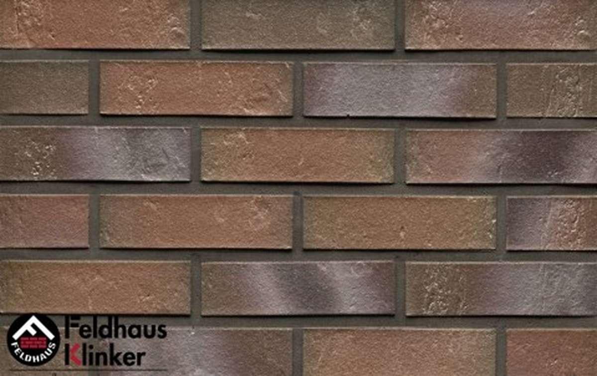 клинкерная плитка для фасада feldhaus klinker accudo cerasi maritim r721nf14 240x14x71