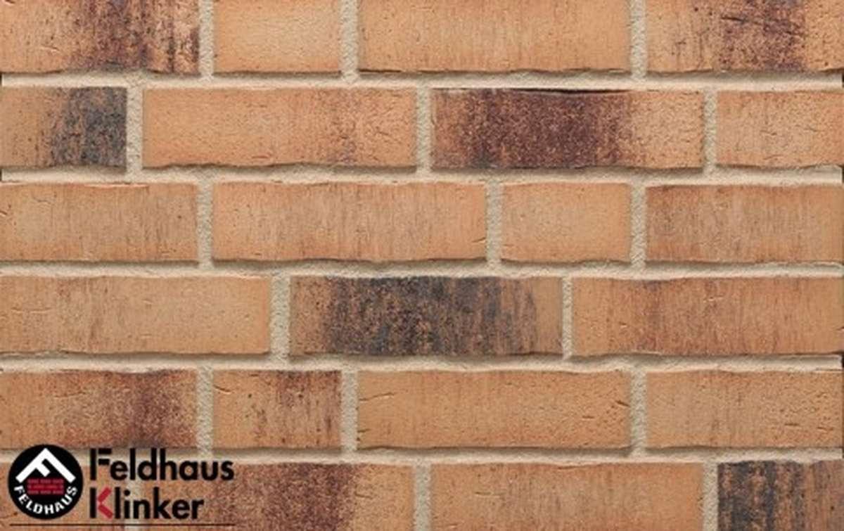 фасадная плитка feldhaus klinker vascu saboisa ocasa r734nf14 240x14x71
