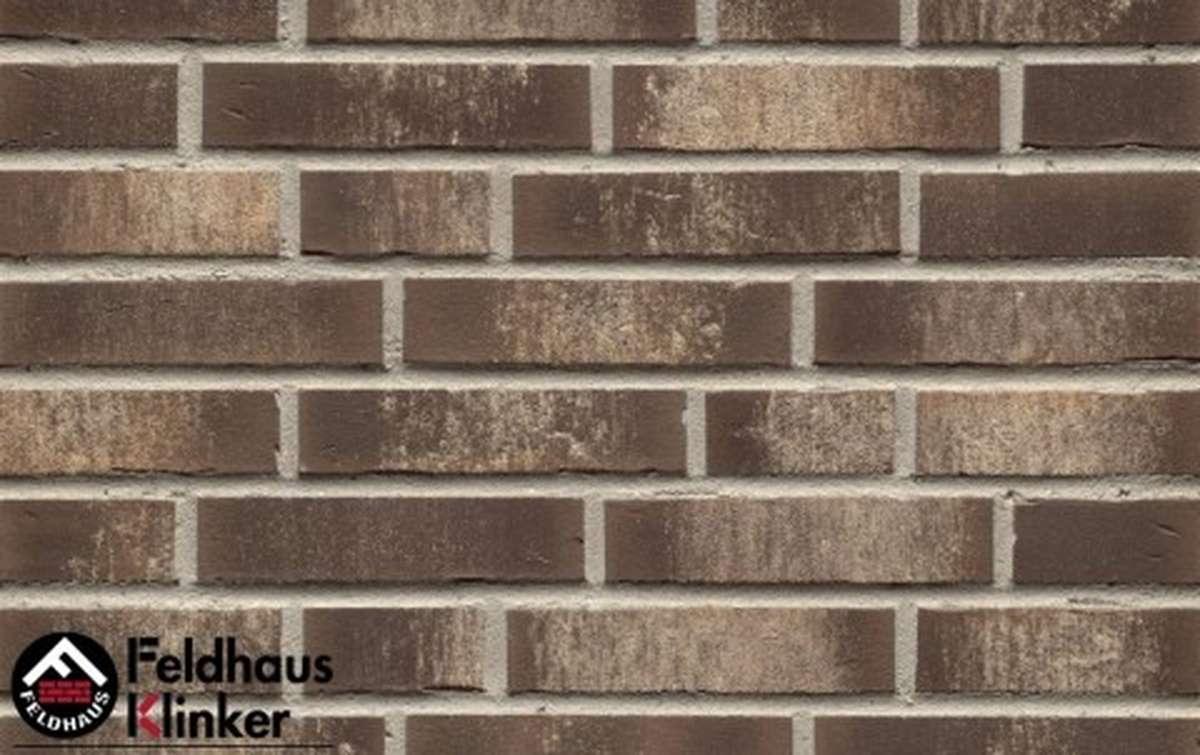 фасадная плитка feldhaus klinker vascu geo rotado r749df14 240x14x52