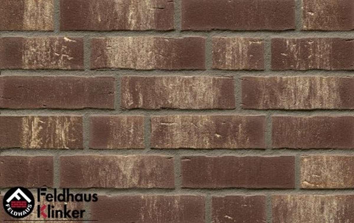фасадная плитка feldhaus klinker vascu geo rotado r749nf14 240x14x71