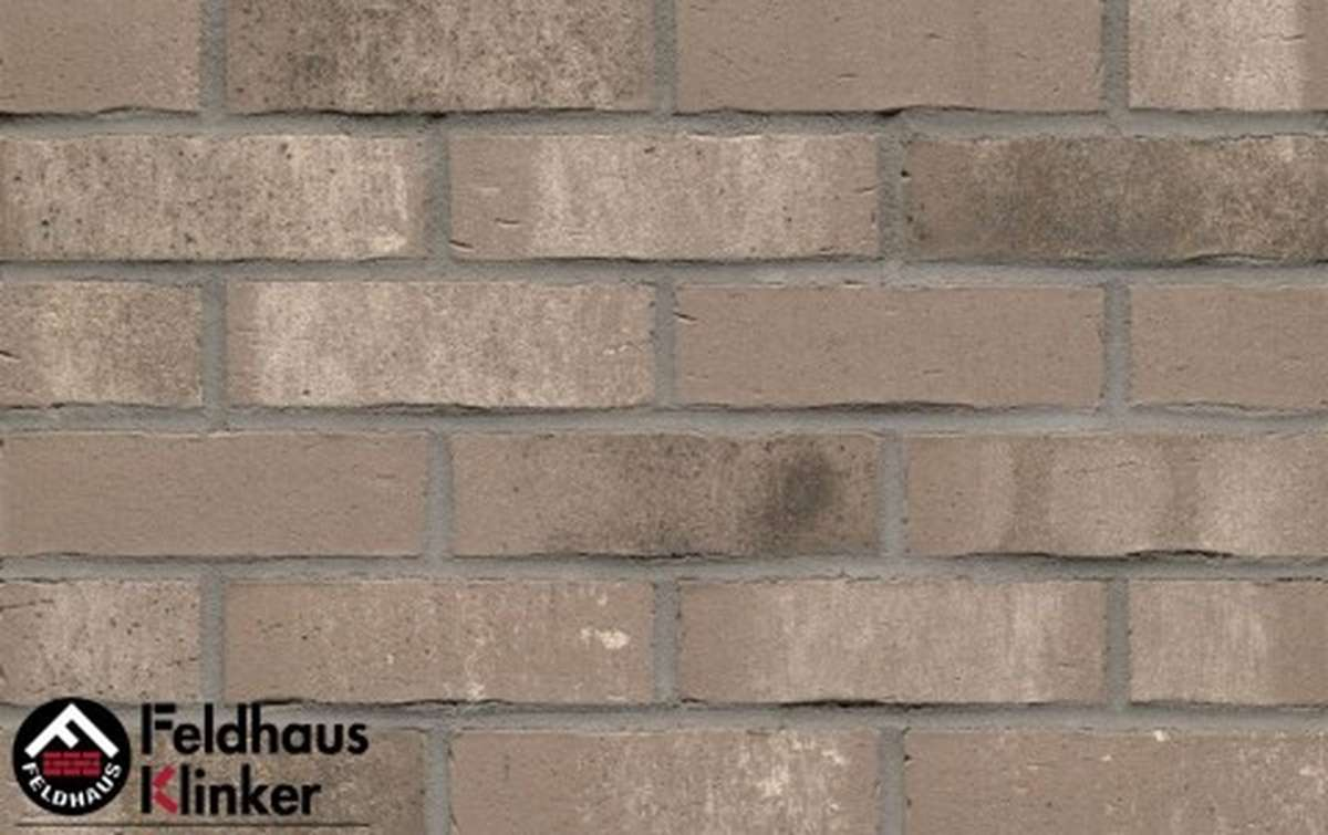 фасадная плитка feldhaus klinker vascu sabiosa rotado r766nf14 240x14x71