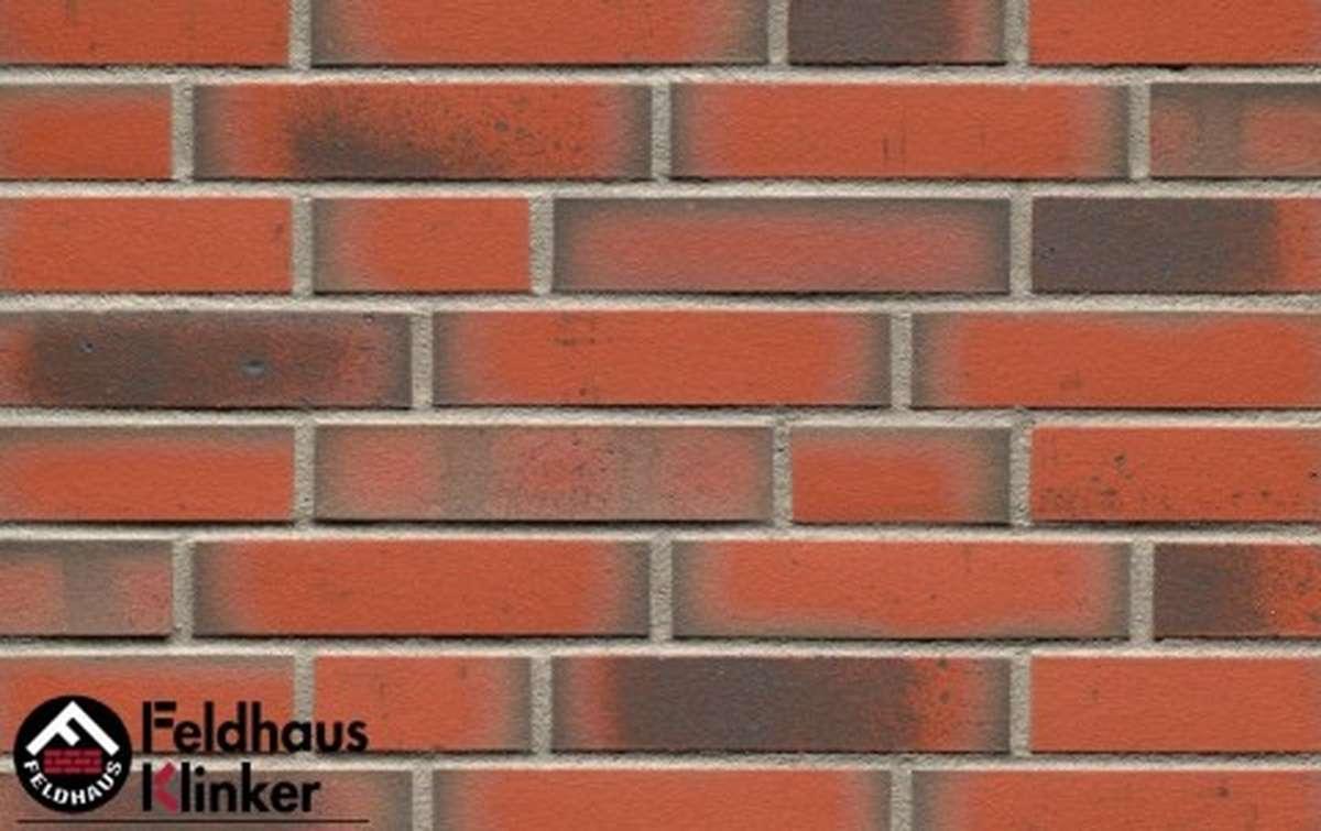 клинкерная плитка для фасада feldhaus klinker r788df9 planto ardor venito 240x9x52