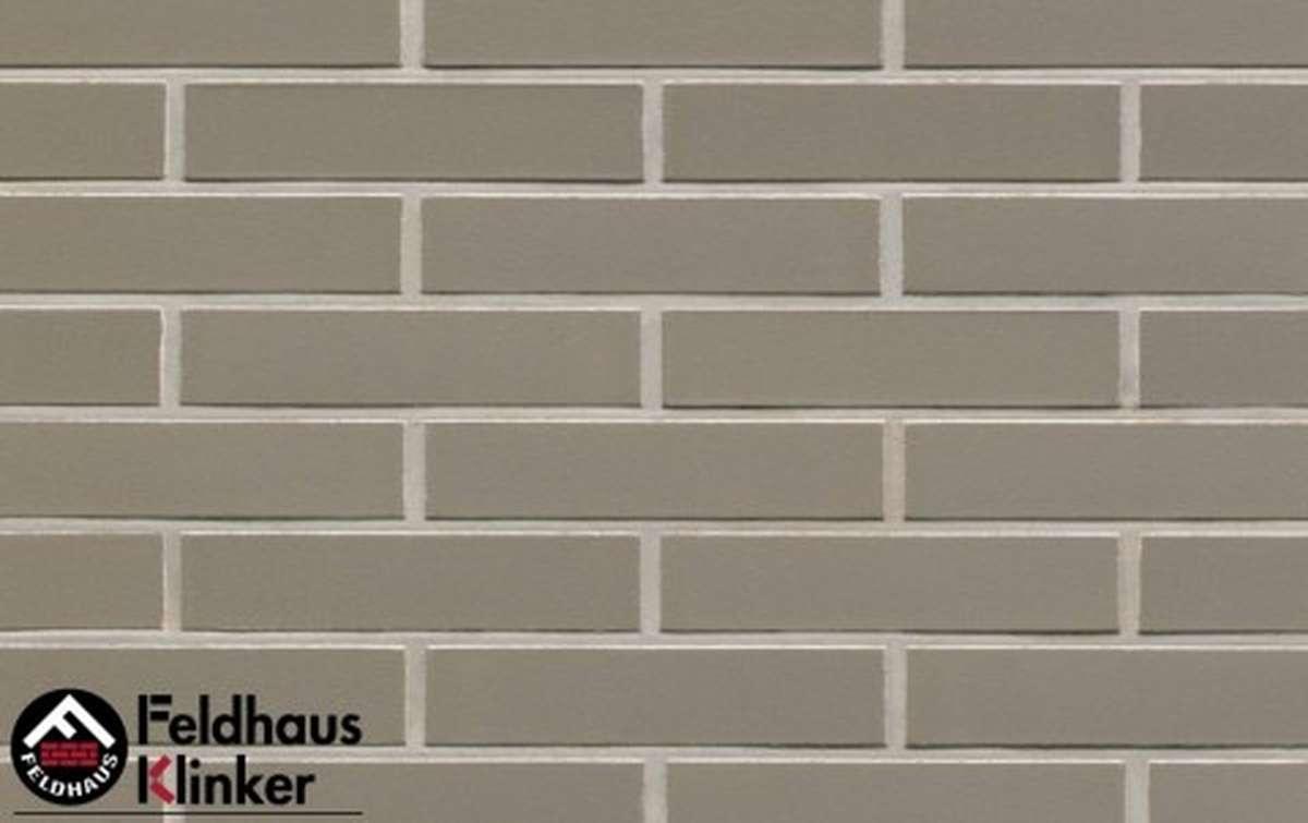 клинкерная плитка для фасада feldhaus klinker r800df9 argo liso 240x9x52