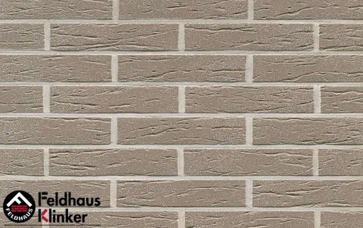 клинкерная плитка для фасада feldhaus klinker argo mana r835df9 240x9x52