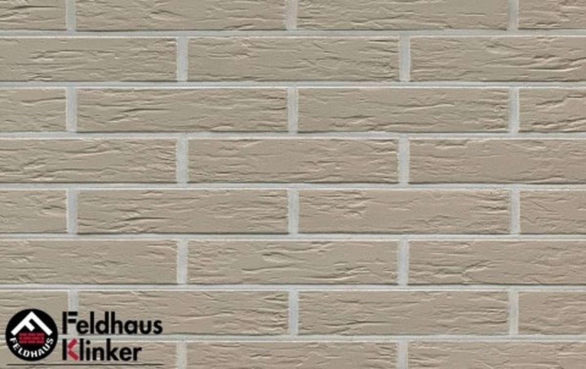 клинкерная плитка для фасада feldhaus klinker argo senso r840df9 240x9x52