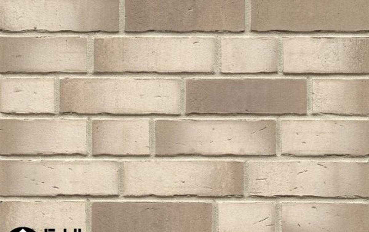 фасадная клинкерная плитка  FELDHAUS KLINKER R941NF14 240x14x71