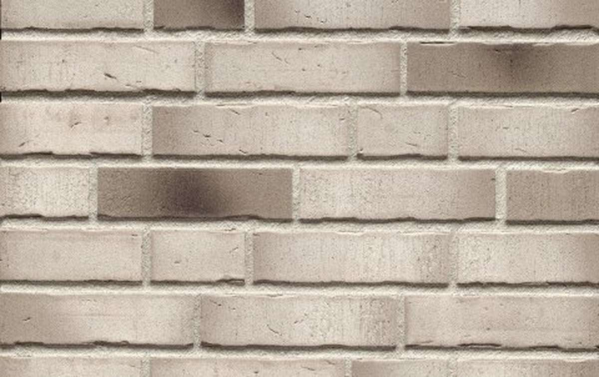 фасадная клинкерная плитка  FELDHAUS KLINKER R942NF14 240x14x71