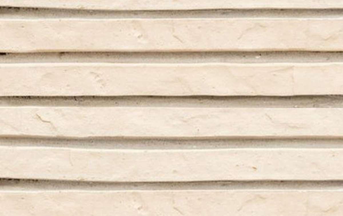 фасадная плитка ригельформат БКЗ, Азов, бежевый, 350x100x38