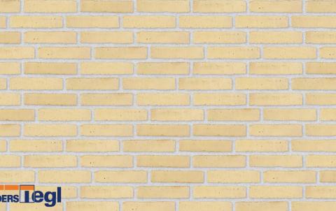 кирпич ручной формовки Randers Tegl CLASSICA RT207 228x50x54