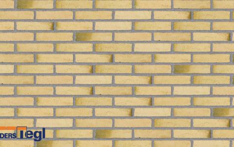 кирпич ручной формовки Randers Tegl CLASSICA RT412 228x108x54