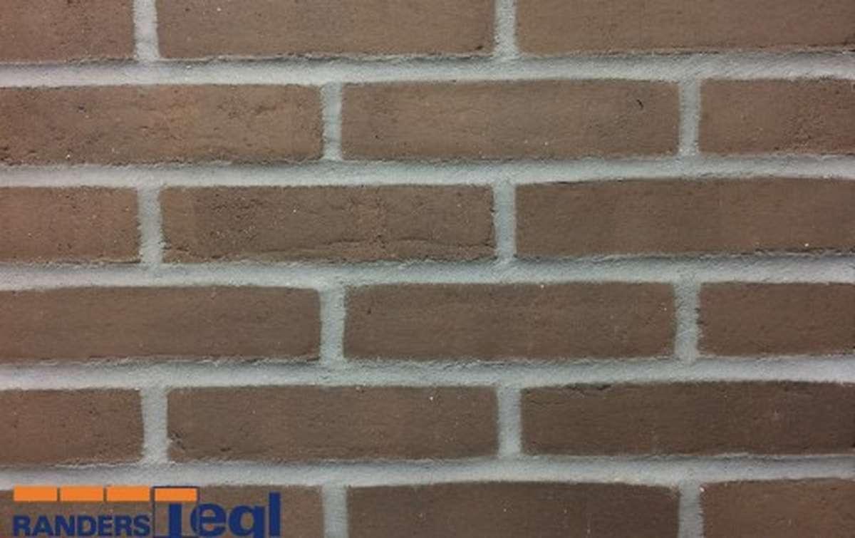кирпич ручной формовки Randers Tegl PRIMA RT417 228x50x54