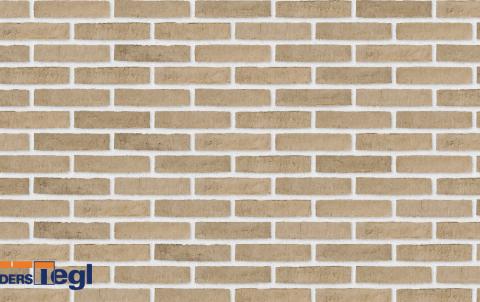 кирпич ручной формовки Randers Tegl PRIMA RT476 228x50x54