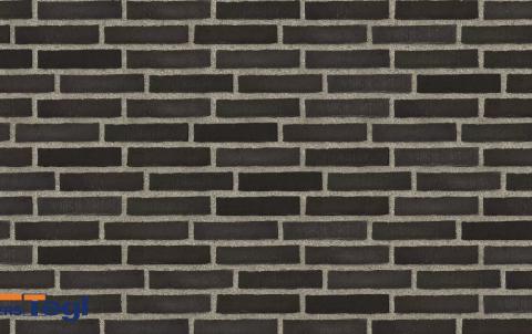 кирпич ручной формовки Randers Tegl UNIKA RT548 215x102x65