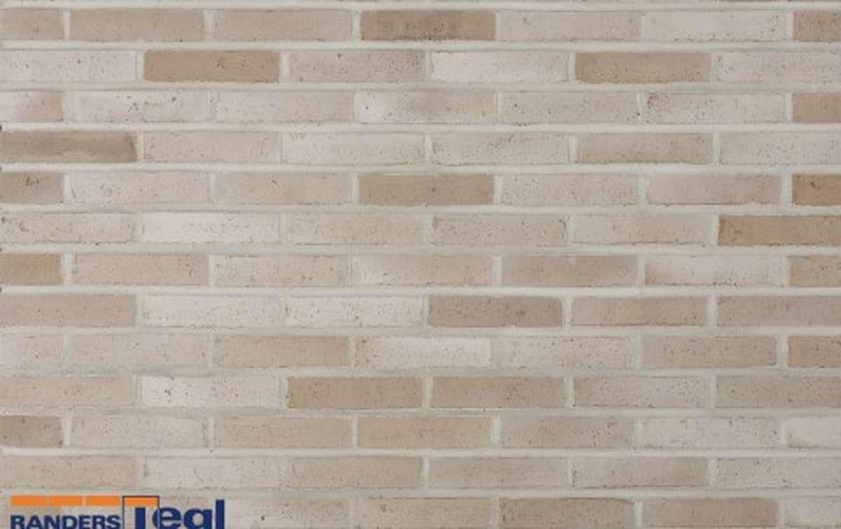 кирпич ручной формовки Randers Tegl UNIKA RT554 228x108x54