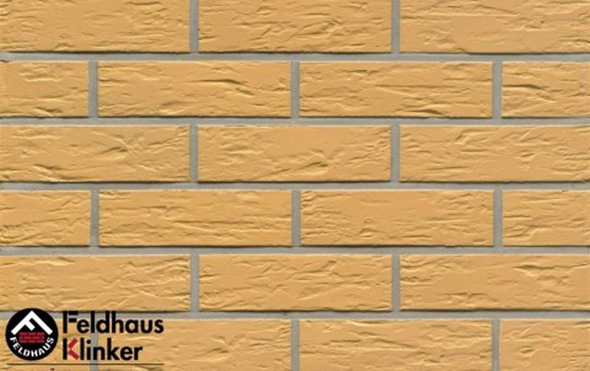 Термопанели Регент с клинкерной плиткой Feldhaus Klinker amari senso R240NF9, 750x656x20