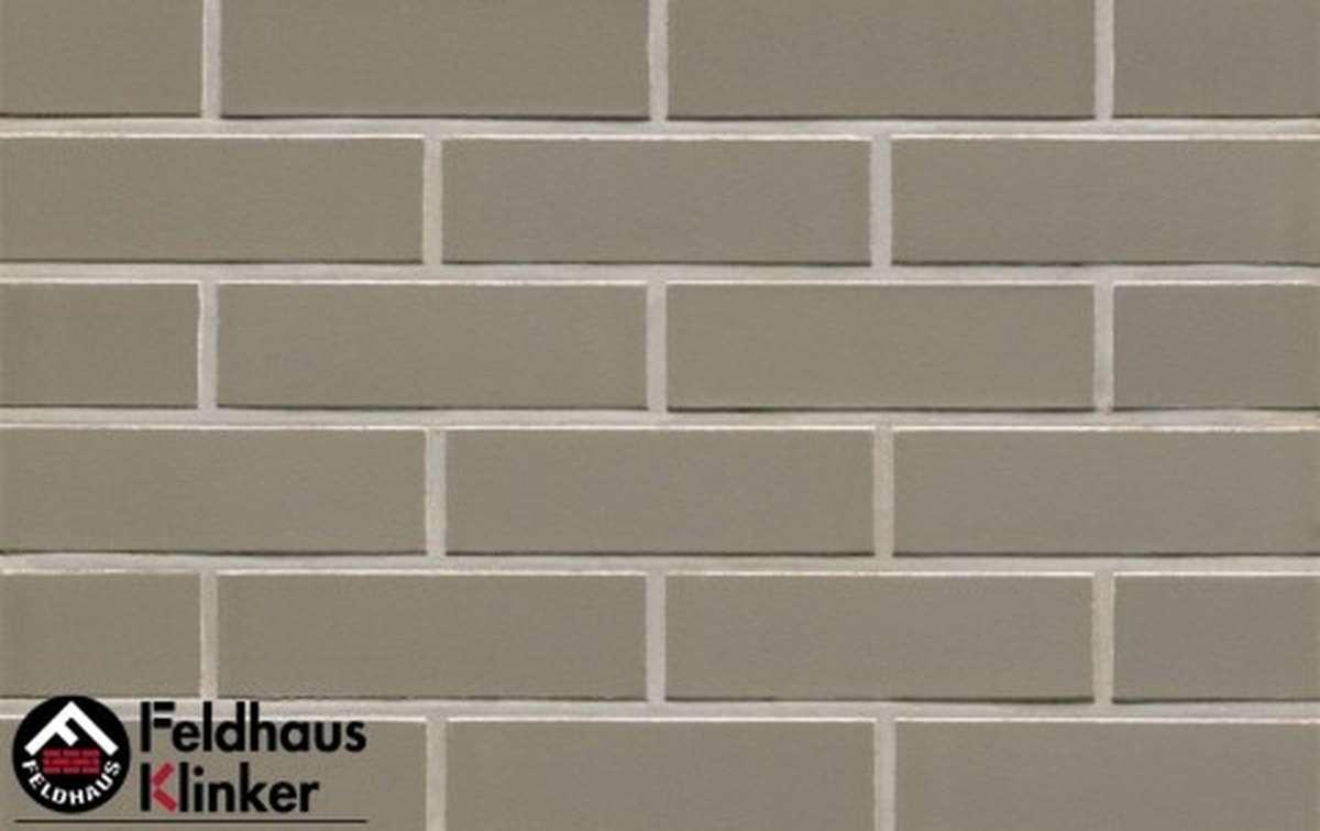 Термопанели Регент с клинкерной плиткой Feldhaus Klinker argo liso R800NF9, 750x656x20