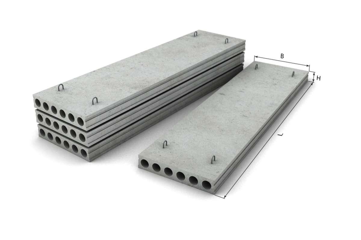 Пк 58-15-8 атv, плиты перекрытий многопустотные по серии шиф.